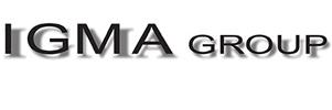 igma-group